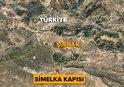 ABD'DEN YPG'YE 300 TIR'LIK YENİ SİLAH YARDIMI!