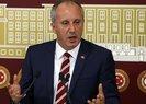 CHP'Lİ VEKİL İNCE: PKK'NIN HAYIR DEDİĞİNİ DUYMADIM!