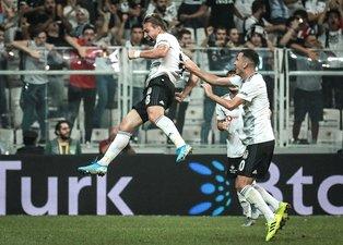 Slovan Bratislava Beşiktaş maçı ne zaman, saat kaçta? Beşiktaş UEFA maçı hangi kanalda?