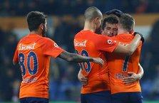 Süper Lig'i karıştıracak transfer hamlesi!