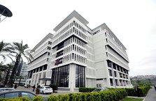 İzmir Büyükşehir Belediyesi'ne suç duyurusu