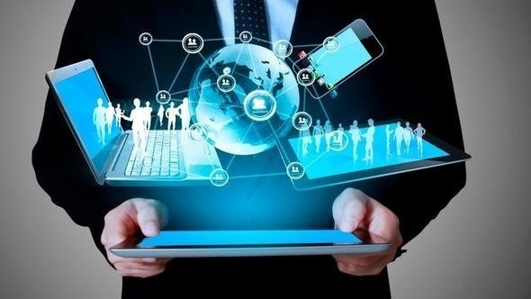 Türk Telekom kotasız internet tarifelerini açıkladı