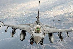 Son dakika! Irak'ın kuzeyine hava harekatı! Terör hedefleri vuruldu