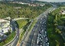Yeni eğitim-öğretim dönemi başladı! İstanbul yol durumu ve trafik yoğunluk haritası   Video