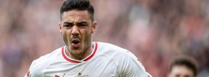 Ozan Kabak için Real Madrid iddiası!