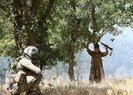 PKK dağılıyor! Her şeyi itiraf ettiler