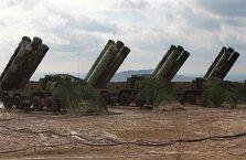 Putin'den S-400 ve F-35 mesajı: Erdoğan'a baskı uygulayamazlar