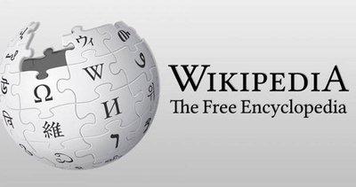 Son dakika: Wikipedia'nın kurucusu Larry Sanger itiraf etti: Artık bilgiler güvenilir değil! Propaganda aracına dönüştü