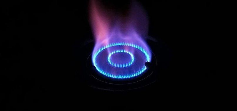 BOTAŞ'tan doğal gaz fiyatlarına yüzde 1 zam