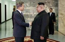 ABD Kuzey Kore'ye heyet gönderdi