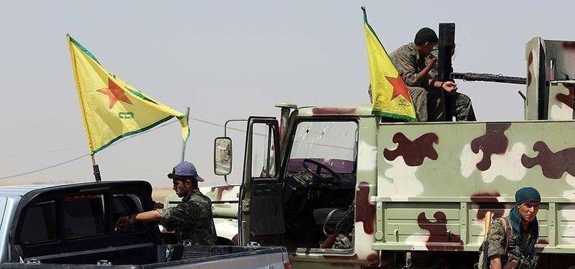 TERÖR ÖRGÜTÜ PKK GÖZÜNÜ ÇOCUK VE GENÇLERE DİKTİ