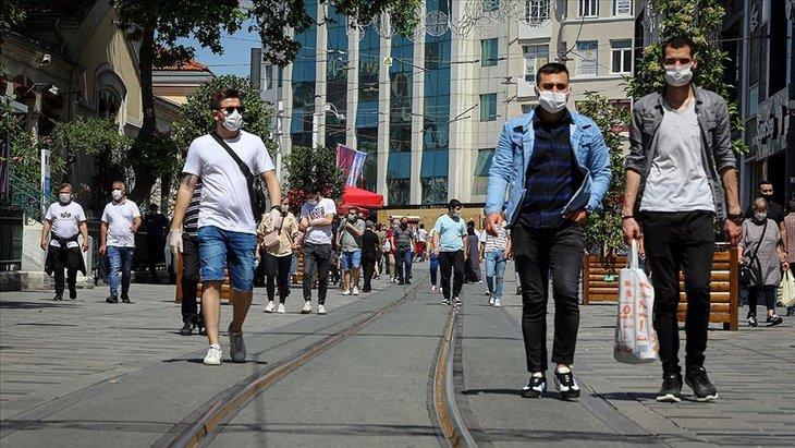 Milyonları ilgilendiriyor! 1 Temmuz'da sokağa çıkma yasağı var mı? Hafta içi ve hafta sonu kısıtlamaları kalkacak mı?