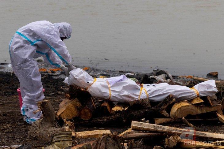 Yağmurdan sonra ortaya çıktı! Polis anons yapıyor: Cesetleri nehirlere atmayın!