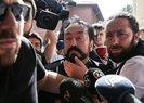Cezaevindeki Adnan Oktarcılar'ın hesaplarına para transferi yapıldığı ortaya çıktı