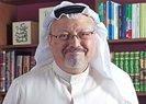 BM Raportörü Callamard, Kaşıkçı Raporu'nu açıkladı