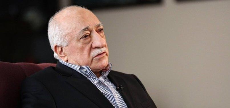 FETÖ İSİMLERİNİ VERDİ, PKK İNFAZ ETTİ