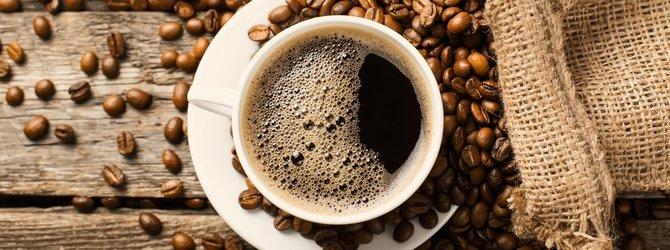 Kahveye eklenen malzemelerle metabolizmanızı hızlandırın