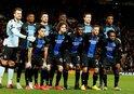 UEFA İLE BELÇİKA ARASINDA SAVAŞ: HAKKINIZ YOK