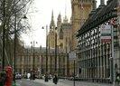 LONDRA'DA TERÖR SALDIRISI!