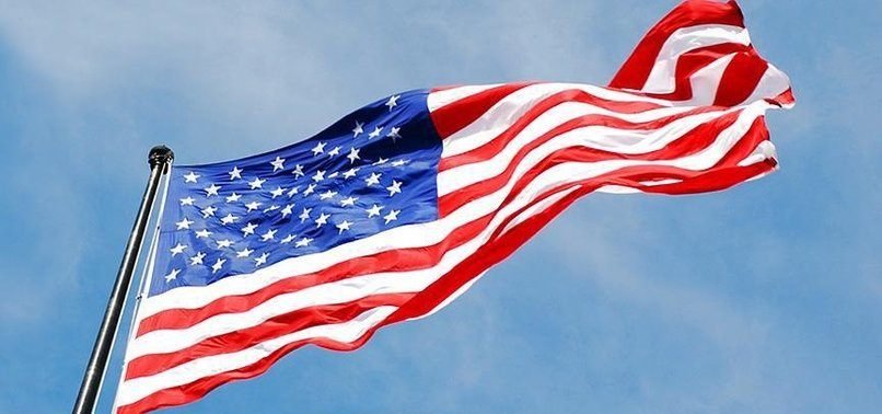 ABD YÖNETİMİNE 'ESED'İ VURALIM' ÇAĞRISI