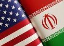 ABD'den İran hamlesi! Bilgi verene 15 milyon dolar ödül