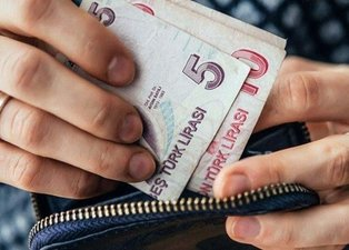 Emekliye yeni maaş! Emeklinin Ocak zammı ne kadar olacak?