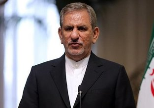 İran'dan Ankara'ya sürpriz ziyaret