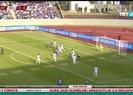 İzlanda - Türkiye maçı geniş özeti izle | Video