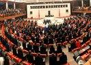 Libya tezkeresine Evet diyeceğini açıklayan Saadet Partisi karar değiştirdi