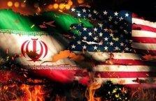 ABD'den yeni İran yaptırımları açıklaması