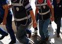 SON DAKİKA: CHP'Lİ YALOVA BELEDİYESİNDEKİ ZİMMET SORUŞTURMASINDA YENİ GELİŞME