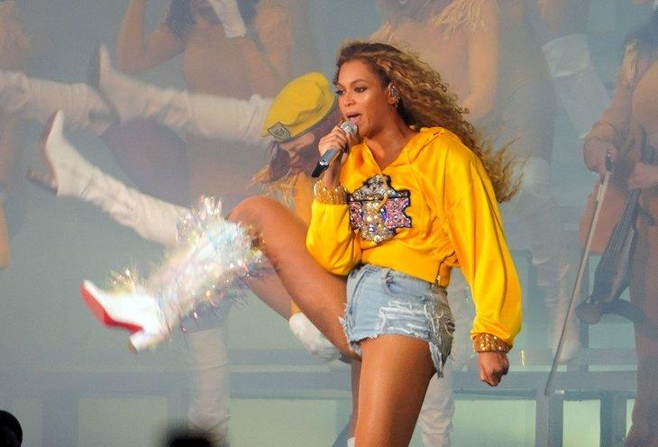 Rihanna'dan şaşırtan istek! Bu kadarı pes dedirtti