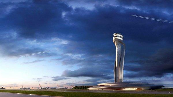 istanbul havalimani turkiyenin 82nci ili gibi hizmet veriyor 1581510474740 - İstanbul Havalimanı, Türkiye'nin 82'nci ili gibi hizmet veriyor