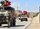 Ruhani'den Fırat'ın doğusuna operasyon açıklaması: Türkiye haklı
