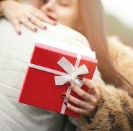 En güzel Sevgililer Günü mesajları… Sevgiliye anlamlı resimli mesajlar! 14 Şubat Sevgililer Günü sözleri ve mesajları!