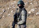Terör saldırısı sonrası HDP'li Başkan gözaltına alındı