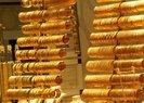 Son dakika: Swap anlaşması sonrası döviz, altın ve borsada beklenti ne? Altın yükselir mi düşer mi? Gram altın ne kadar oldu? |Video