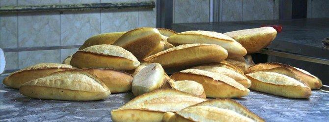 Ekmeksiz diyet yapanlar dikkat! Diyet uzmanları uyardı...