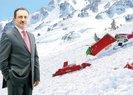 Son dakika | Muhsin Yazıcıoğlu suikastı davasında önemli gelişme!