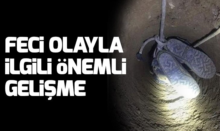 İSTANBUL'DAKİ FECİ OLAYLA İLGİLİ FLAŞ AÇIKLAMA!