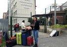 İstanbul'da koronavirüs önlemi! Bazı öğrenci yurtları boşaltıldı