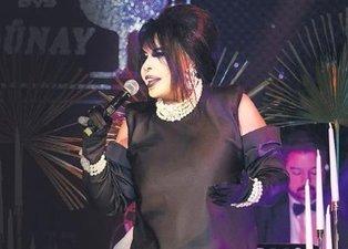 Bülent Ersoy sahnede seyircisini dövdüğü iddialarına yanıt verdi