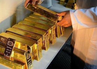 Altın fiyatları bugün son dakika ne kadar? Gram altın çeyrek altın tam altın kaç TL? 23 Ağustos canlı altın fiyatları...