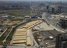 Kayaşehir Kurbanlık Satış ve Kesim Alanınındakasapların kaçması CHP-Saadet Partisi ittifakını ortaya çıkardı