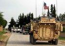 ABD ordusu ve terör örgütü YPG/PKK'dan petrol için ortak devriye!