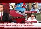 """CHP'de """"Bölücü kim?"""" tartışması! Muharrem İnce, CHP lideri Kemal Kılıçdaroğlunu hedef aldı"""