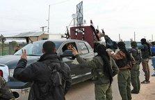 İran'ın Afrin planları ortaya çıktı