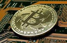17 milyon TL değerinde Bitcoin çaldılar, sonra iade ettiler