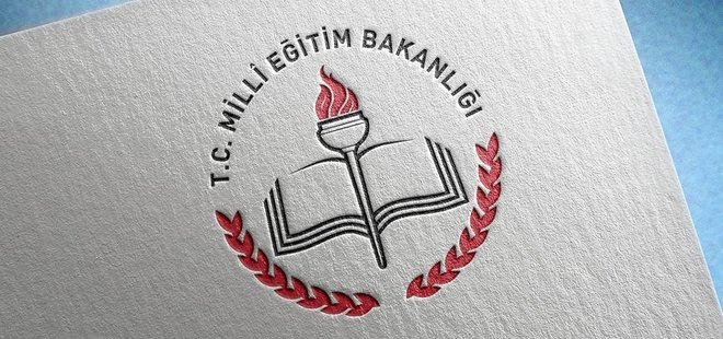 BAŞLIYOR! 81 İLE TALİMAT VERİLDİ
