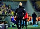 Galatasaray'ın yeni teknik direktörü Igor Tudor kimdir?